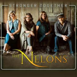 Nelons - Stronger Together