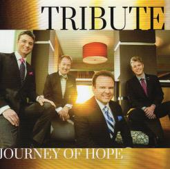 Tribute - Journey Of Hope