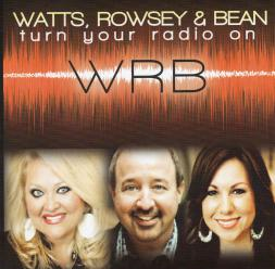 Watts Rowsey and Bean