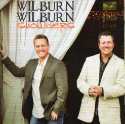 Wilburn and Wilburn - Shoulders